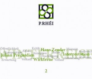CD-Prhei-Winterreise-Preg2