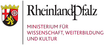 logo RLP