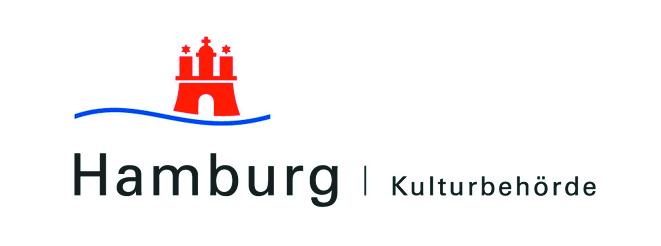 Kulturbehoerde Logo